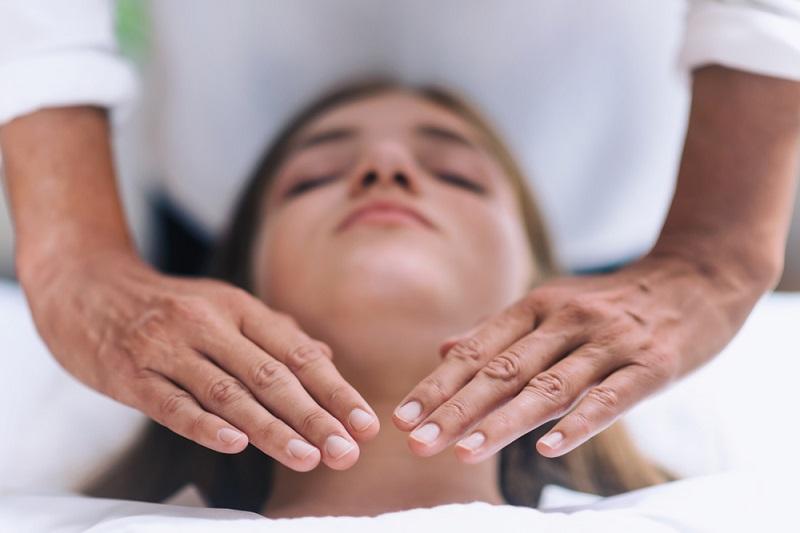 Throat Chakra imbalance signs