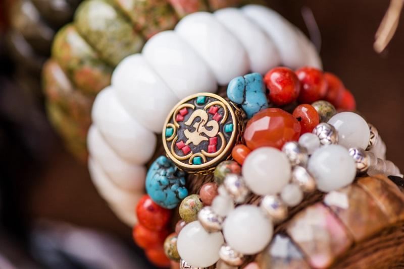 chakra bracelets about us 2