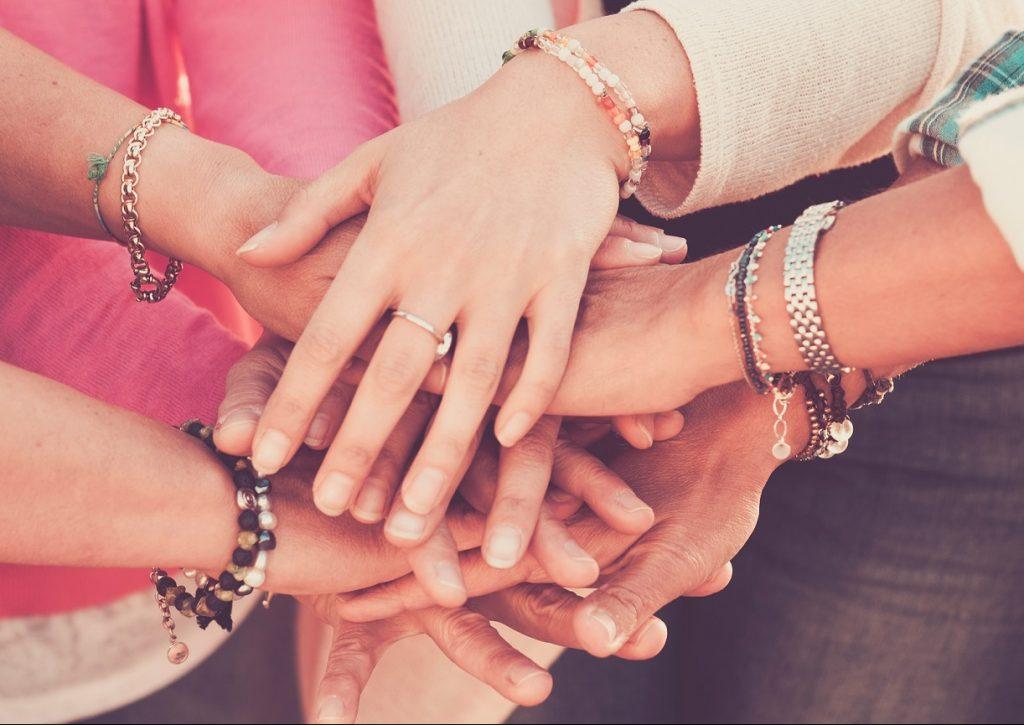 chakra bracelets about us